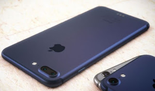 Ingin Beli Iphone 7? Pastikan Mengetahui 4 Hal Ini Terlebih Dahulu Agar Tidak Kecewa