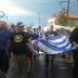 ΜΑΣ ΔΟΥΛΕΥΟΥΝ!!! Τώρα αποφάσισαν ότι θα γίνει το Συλλαλητήριο στη Βεργίνα με 1 ώρα καθυστέρηση!!!