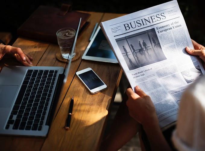 Mengenal Layanan Digital Marketing dalam Bisnis Online