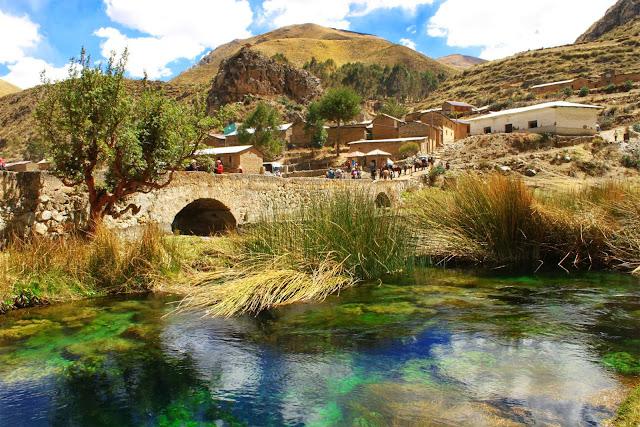 www.viajesyturismo.com.co 1600 x 1067