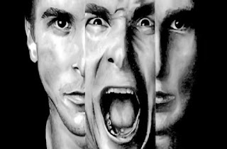 Schizophrenia:_causes_and_symptoms_3