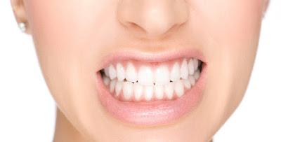 Danos que o estresse pode causar à saúde bucal