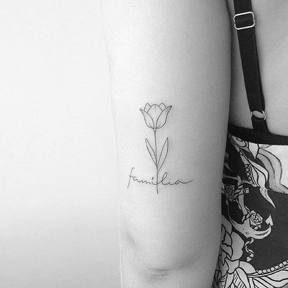 simple-tattoo-ideas-12 Best 15 Example of Simple Tattoos Designs tattoo