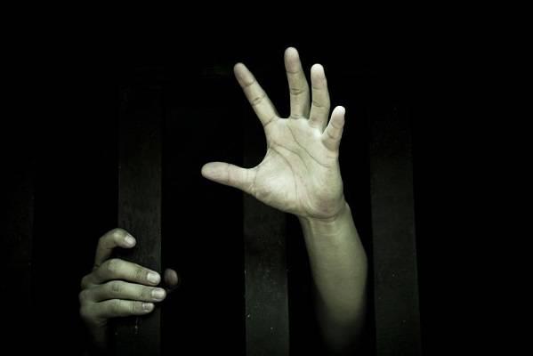 Apa Yang Menyebabkan Seseorang Punya Niat Untuk Melakukan Kekerasan Dan Pembunuhan
