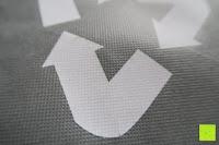 """Symbol: Norcho Weiche Mikrofaser Badematte Luxus Rutschfest Antibakteriell Gummi Teppich 27""""x18"""" Khaki"""