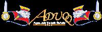 aduqq.daftarpkr9.com