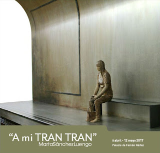 http://www.ideariumcreacion.com/1/tran/a_mi_tran_tran.html