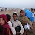 பாகிஸ்தான் - ஈரான் முஸ்லிம் அகதிகள் உட்பட 1333 அகதிகள் இலங்கையில் தஞசம்