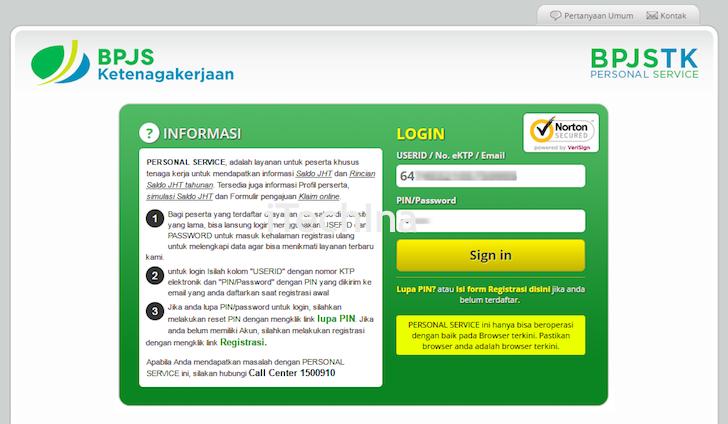 Image Result For Bagaimana Cara Bisnis Online