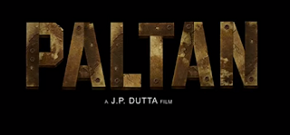 Download Paltan Full Movie in HD