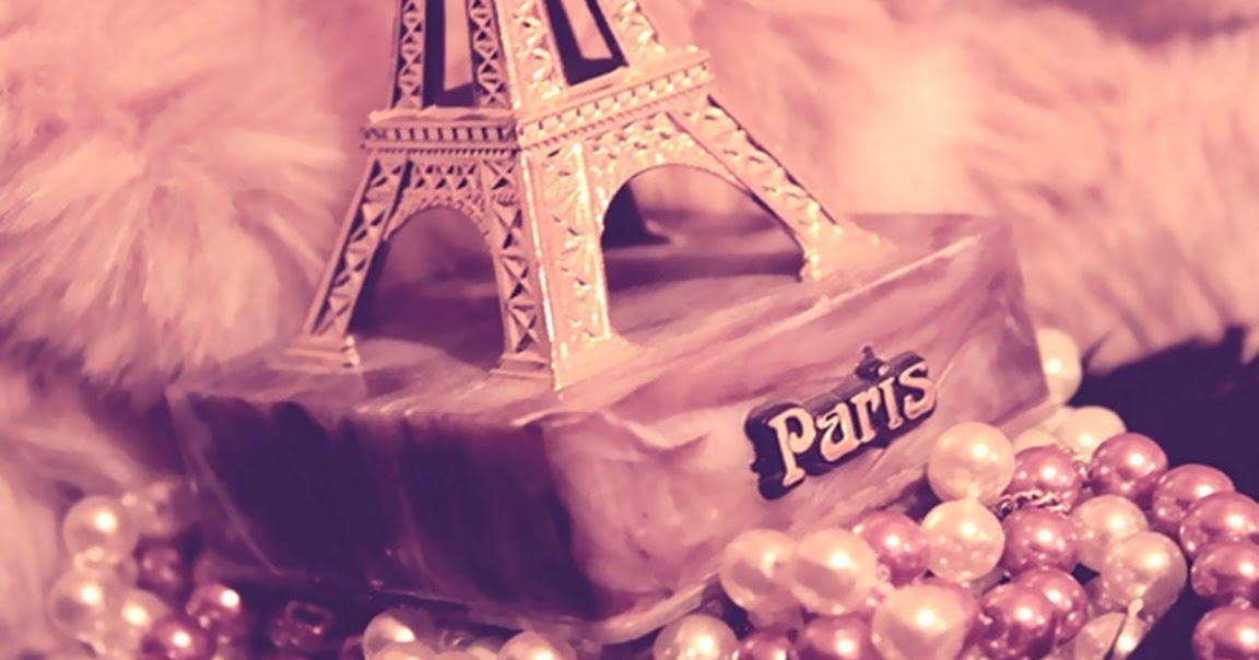 Paris Winter Eiffel Tower Hd Wallpapers Wallpapers Quality