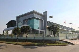 Lowongan Kerja Jobs : Warehouse Checker, Staff Clerical Min SMA SMK D3 S1 PT Resto Pangan Utama