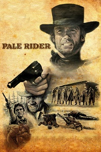 Watch Pale Rider Online Free in HD