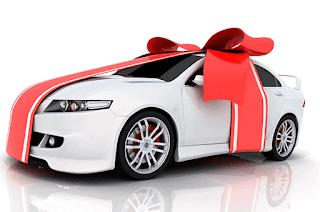 Quelle voiture devriez-vous acheter