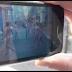 Download Aplikasi Kamera Tembus Pandang Android Terbaru