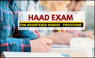 http://www.world4nurses.com/2016/09/haad-exam-for-registered-nurses.html