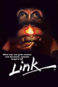 Watch Link Online Free in HD