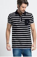 tricou-polo-barbati-trussardi-jeans-6