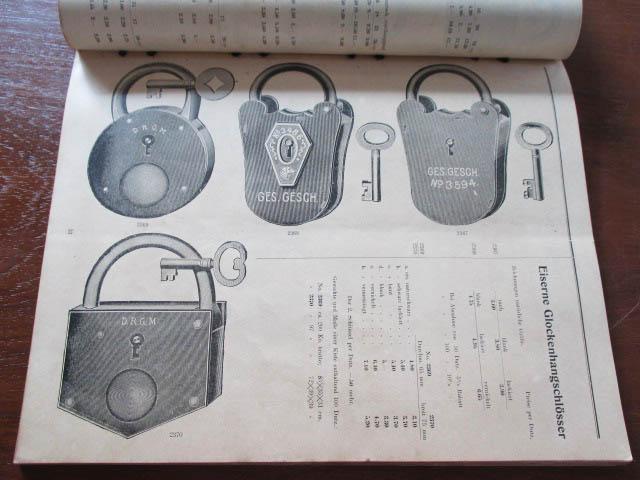 Selamat Datang Di Tonys Antiques Katalog Bergambar Alat