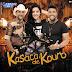 Baixar – Kasaca de Kouro – CD 2016