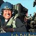 ¿Sabías que el Presidente Uchtdorf salvó un Avión Secuestrado por Terroristas?