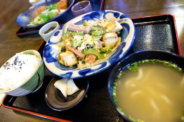 Japanese Diet to Lose Weight