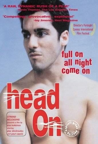 Head On (1998) ταινιες online seires oipeirates greek subs