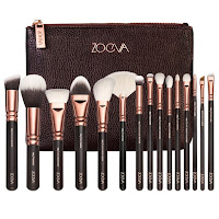 https://fr.aliexpress.com/item/NEW-ARRIVAL-ZOEVA-15-PCS-ROSE-GOLDEN-COMPLETE-MAKEUP-BRUSH-SET/32624315329.html?spm=2114.13010608.0.0.Om4atR