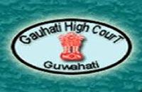 Gauhati High Court Jobs 2018- Stenographer Grade III 75 Posts