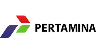 2 Lowongan Kerja PT Pertamina (Persero) 2018