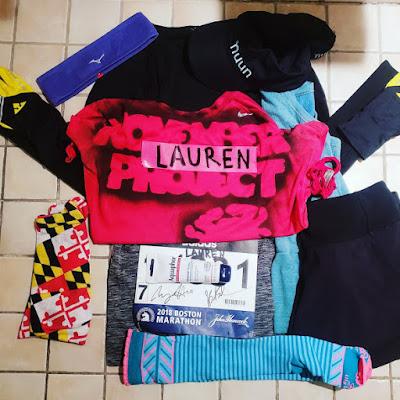 Boston-marathon-2018-flat-runner