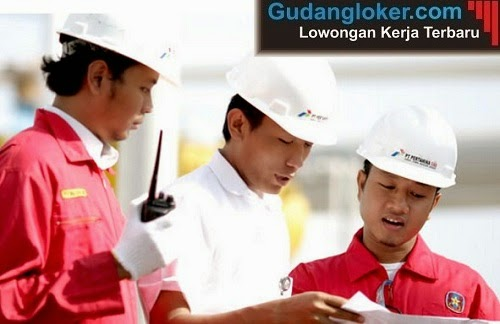 Info Cpns Bengkalis Selamat Datang Di Website Bkd Bengkalis Gas Perusahaan Besar Milik Negara Yang Membawa Nama Pt Pertamina Gas