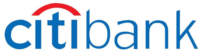 Resultado de imagen para citibank logo