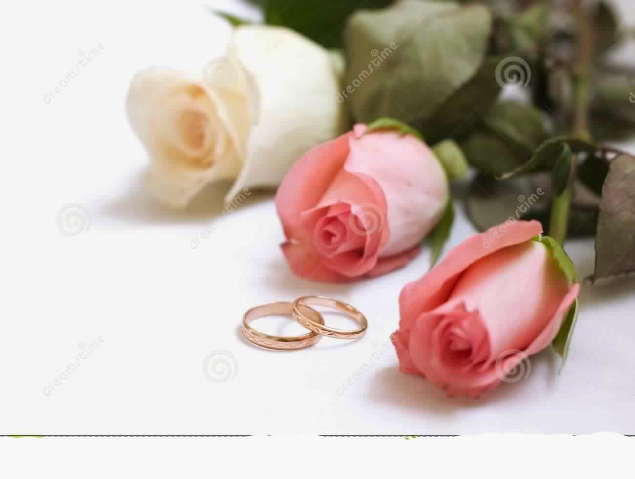 idee texte carte mariage invitation mariage carte mariage texte mariage cadeau mariage. Black Bedroom Furniture Sets. Home Design Ideas