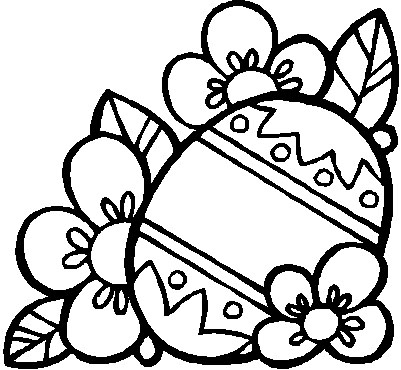 easter coloring pages fantasy coloring pages