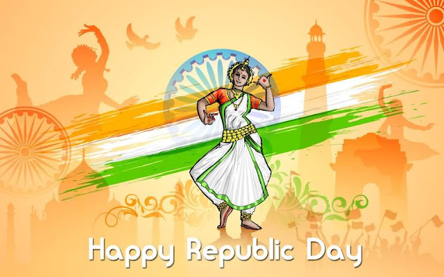 Happy-Republic-Day-Wallpapers