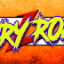 MLW Fury Road: combate marcado para o Middleweight World Championship!!
