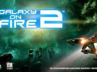 Download Game Android Mod Galaxy on Fire 2™ HD v2.0.11 Mega Mod APK Gratis 2016