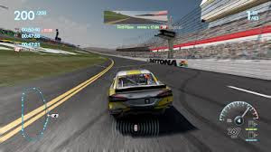 Free Download Nascar Legends Games For PC Full Version - ZGASPC