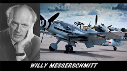 Dj Himmler-Prof. Dr. Willy Messerschmitt