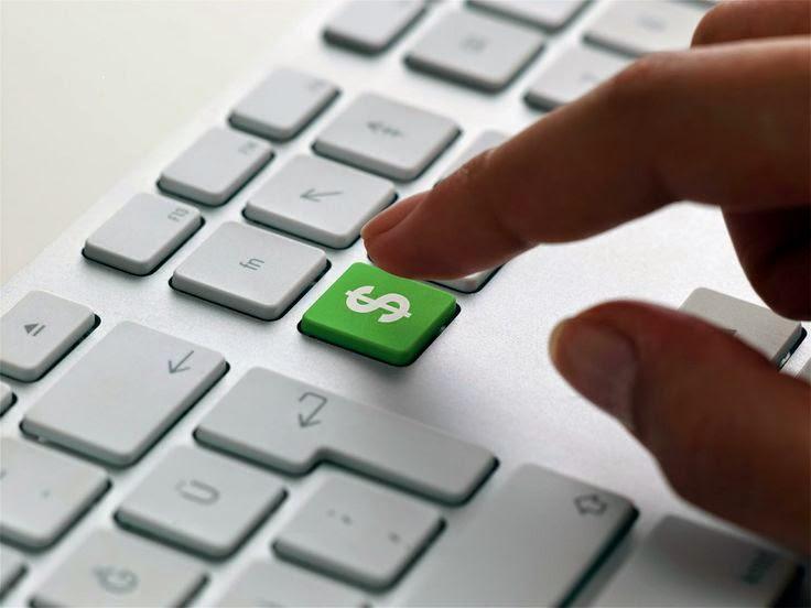 كيف تربح 100 دولار في الشهر بسهولة و حتى دون أن يكون لك موقع أو مدونة