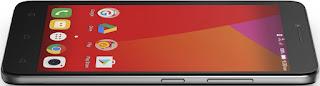 مواصفات  موبايل  Lenovo A6600 plus مواصفات جوال Lenovo A6600 مواصفات جهاز Lenovo A6600  صور هاتف لينوفو  Lenovo A6600