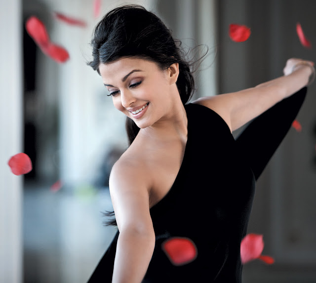 aishwarya-rai-the-top-bollywood-actress
