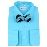 http://www.buyyourties.com/shirts/mens-shirt-and-bow-tie