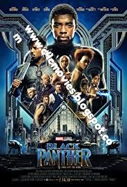 latest hollywood movies torrent download in dual audio