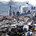 Hungría logra reducir en un 99% la entrada de ilegales gracias a la construcción de vallas y muros en sus fronteras