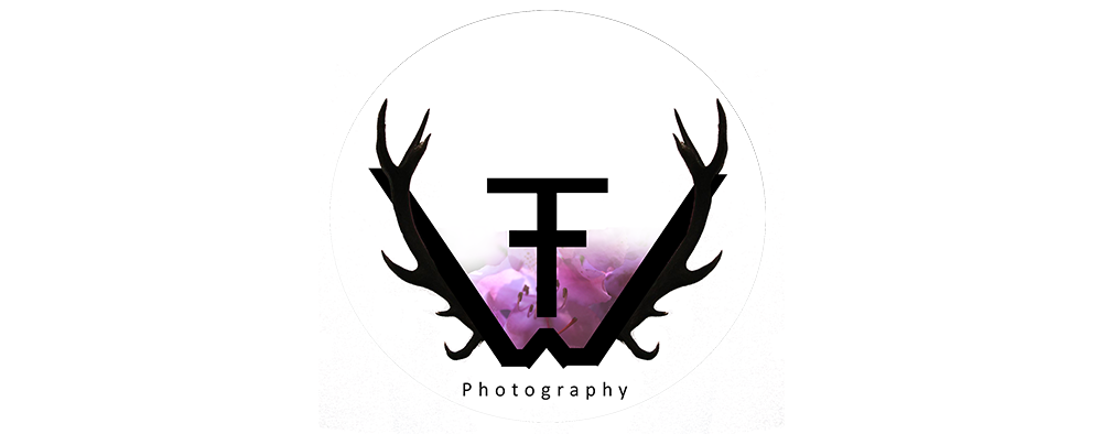 F.W.-Photography