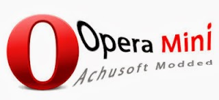 WORKING UC AND OPERA MINI HANDLER APPS-For free internet on