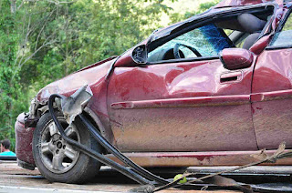 Asuransi Mobil Sinar Mas Dan Jenis Produk Yang Ditawarkan