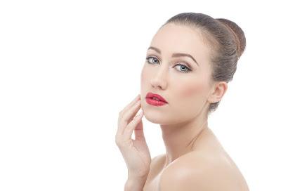 Cara Ampuh Menghilangkan Komedo Menggunakan Pasta Gigi